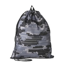 Vak adidas Performance Linear Graphic Gymbag BR5082, adidas